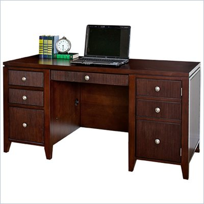 Martin Furniture Grove Efficiency Credenza