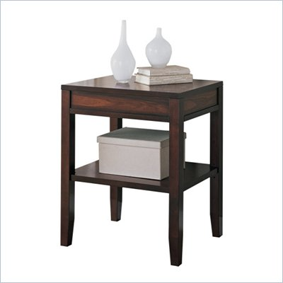 Martin Furniture Weston Office Corner Group Table