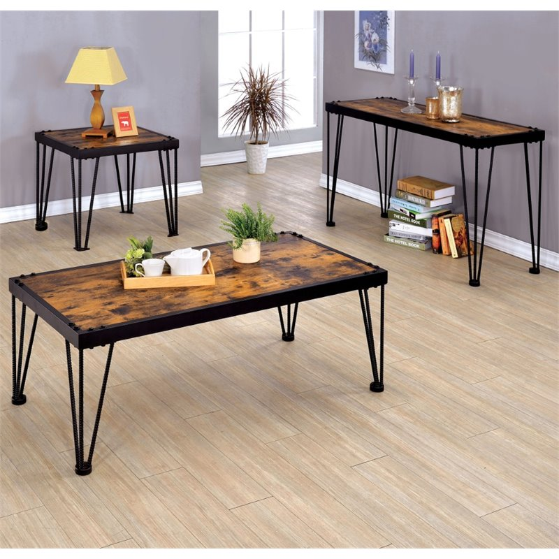 Best eagles on offer from 350 online stores for Coffee table 40 x 24