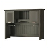 South Shore Gascony Collection Hutch