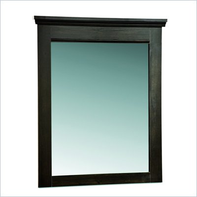 South Shore Versa Mirror