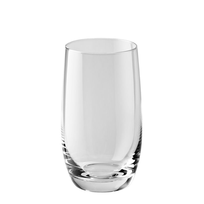 Zwilling J.A. Henckels Predicat Drinking Glass (Set of 6)