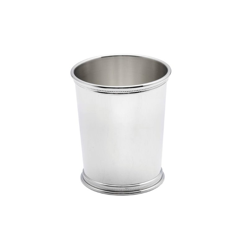 Reed & Barton Presidential Julep Cup in Silver 1469069