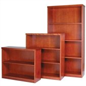 Mayline Mira 29 Bookcase
