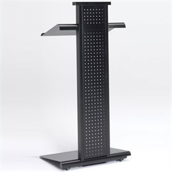 Mayline Steel Lighted Lectern