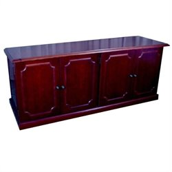 Mayline Toscana Low Wall Cabinet