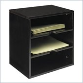 Mayline Sorrento Reception Organizer, Horizontal or Vertical