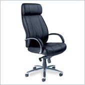 Mayline Mercado Optima High Back Office Chair