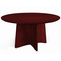 Mayline Medina Conference Table (48