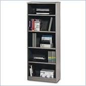 Bush Series A 5 Shelf Bookcase