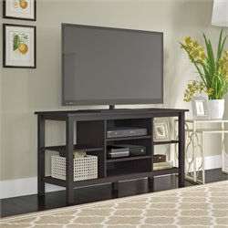 Bush Broadview TV Stand for TV's up to 55 inches