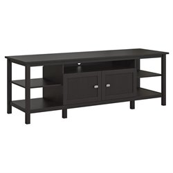 Bush Broadview TV Stand for TV's up to 75 inches