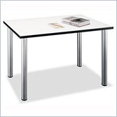 Bush - Aspen Gathering Tables- Rectangle Table
