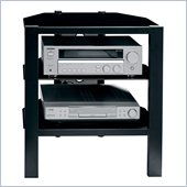 Bush Cobra Stackable Audio Rack