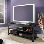Bush Universal 60 Inch TV Stand