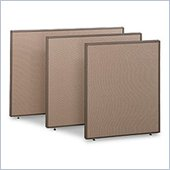 Bush PP42560 Privacy Panel 42H x 60W