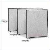 Bush PP42736 Privacy Panel