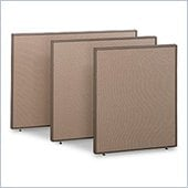 Bush ProPanel - Bush PP42548 Privacy Panel