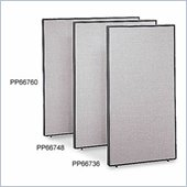 Bush PP66748 Privacy Panel