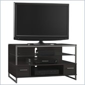 Bush MySpace Ara Plasma/LCD TV Stand
