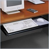 Bush Universal Keyboard Shelf