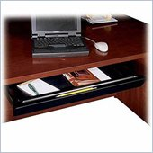 Bush Universal Pencil Drawer