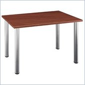 Bush Aspen Rectangle Table