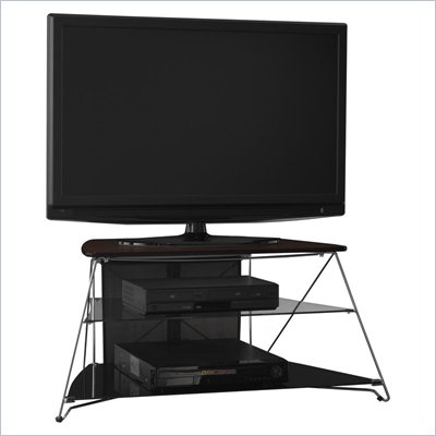 Bush MySpace Rhea Plasma/LCD TV Stand