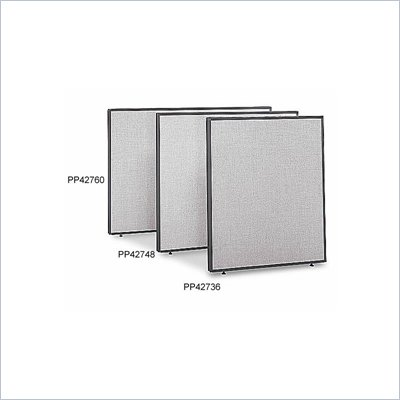 Bush PP42760 Privacy Panel