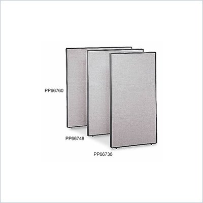 Bush PP66736 Privacy Panel