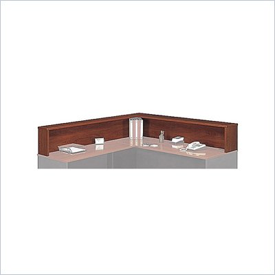 Bush Hansen Cherry Series C Reception L-Hutch