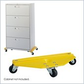 Safco Cabinet Mover