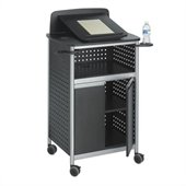 Safco Scoot Multi Purpose Lectern