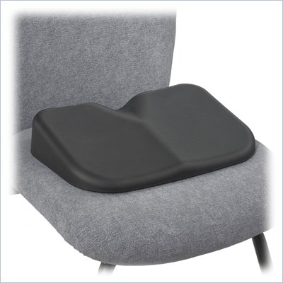 Safco SoftSpot Seat Cushion (Set of 5)