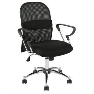 Eurostyle Myra Mesh Office Chair