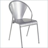 Eurostyle Preston Stacking Side Chair
