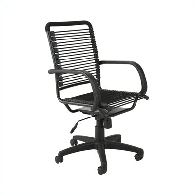 Eurostyle Bungie High Back Office Chair