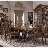 Pulaski San Mateo Dining Set