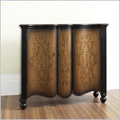Pulaski Accents Accent Chest in Medici finish
