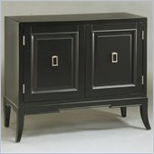 Pulaski Accents Modern Mojo Accent Chest in Midnight