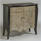Pulaski Accents Modern Mojo Accent Chest in Dita