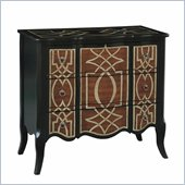 Pulaski Accents Modern Mojo Accent Chest in Edith