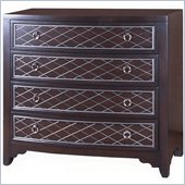 Pulaski Accents Modern Mojo Accent Chest in Brooklyn