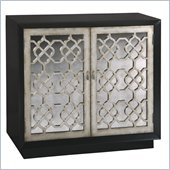 Pulaski Accents Modern Mojo Decorative Mirror Accent Chest