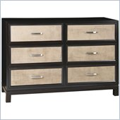 Pulaski Accents Modern Mojo Accent Chest in Sean
