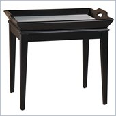 Pulaski Accents Modern Mojo Accent Table in Jade