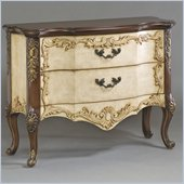 Pulaski Accents Timeless Classics Accent Chest in Maren