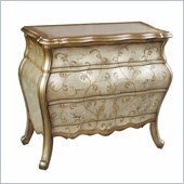 Pulaski Accents Timeless Classics Accent Chest in Meryl