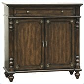 Pulaski Accents Timeless Classics Hall Chest in Preston