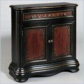 Pulaski Accents Timeless Classics Hall Chest in Essex